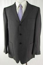Versace Jacken und Mäntel für Herren günstig kaufen   eBay