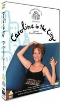 Caroline In The City Complete Series Two 5027182612697 | Brand New