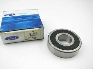 NEW - OEM Ford F0JY-7025-B Manual Transmissions Input Shaft Bearing - Rear