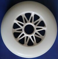 6x Loco-Motion Triple G Rain 110mm Inline Skate Speed Regenrolle Slalom wheel
