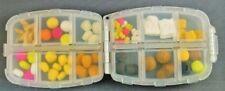 Enterprise Imitation Carp Bait Selection Box. Fish Catching Baits For Big Fish!