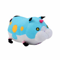 Kingdom Hearts Meow Wow Plush Doll Stuffed Animal Soft Toy 10 inch Gift