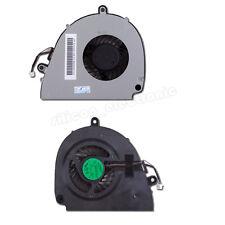 New Acer Aspire V3-471G V3-571G E1-471G Laptop CPU Cooling Fan