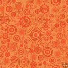 CALIFON FABRIC BY MARK LIPINSKI ~ BY THE YARD ~ 100% COTTON~  3007-59