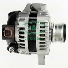 TOYOTA AVENSIS 2.0 D-4D ALTERNATOR A3288