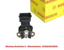 Sensor,Zündimpuls Bosch NEU-TOP für VW Jetta,Passat,Lupo,Polo
