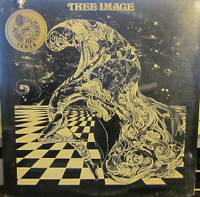 ► Thee Image (Mant. 6-504) (Mike Pinera,Duane Hitchings) sealed