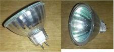 50W Halogen Spotlight Bulb (pack of 4)