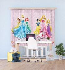 Rideau Rideau Fini Rideau Princesse GLOW IN THE DARK 140 x 160 cm