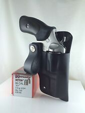 "Ruger SP 101 2.25"" IWB Kydex Holster"
