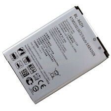 New 2125mAh 3.8V Li-ion Internal Battery For LG BL-46ZH K7 MS330 LS675 Tribute 5
