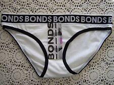 BNWT.....**Bonds** Bikini Brief......Size 12.....