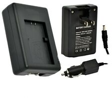 LP-E8 Lithium Battery charger for Canon EOS Rebel T2i T3i T4i T5i 700D 600d 550D