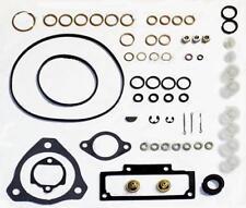 Pochette de joints pompe Bosch moteur 4 cylindres sur Mercedes 200 D - 220 D