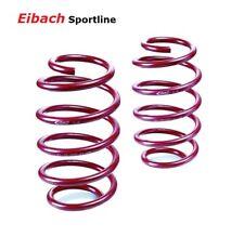 Molle Assetto EIBACH Sportline per PEUGEOT 106