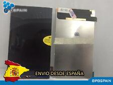 REPUESTO LCD PANTALLA INTERIOR PARA HUAWEI ASCEND Y635  ENVIO 24/48HORAS
