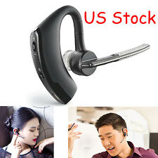 Bluetooth Stereo Running Headset Earpiece for Samsung Galaxy Note S8 S9 S9+ HTC
