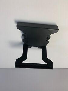 TV Clip Mount Stand Holder Bracket Microsoft XBOX 360 Kinect US Seller
