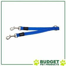 Rogz Dog Leashes