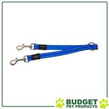 Rogz Dog Leashes