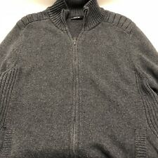 APT 9 Men's Cardigan Size Large