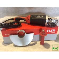 Flex - Winkelschleifer L 21-6 / 2100 Watt  230 Volt - für 230iger Scheibe 391514