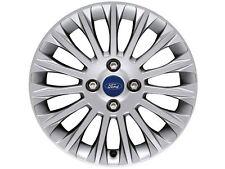 """Genuine Single Ford Fiesta 16"""" Alloy Wheel  - 15 Spoke Design (1749003)"""