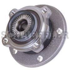 Wheel Bearing and Hub Assembly Front FAG 577714.04