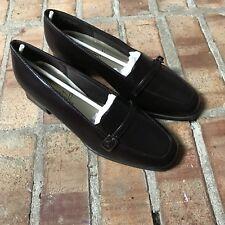d0db86a6 Estilo Suave Zapatos sin Taco Talla 5/36 Marrón por Hush Puppies Para Mujer  Nuevo Sin Caja