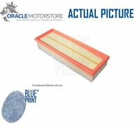 NEW BLUE PRINT ENGINE AIR FILTER AIR ELEMENT GENUINE OE QUALITY ADK82232