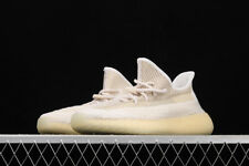 BRAND NEW Adidas Yeezy 350 Boost V2 Natural FZ5246 Size 5