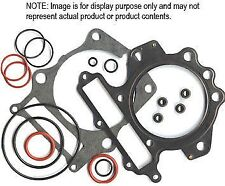 Arctic Cat 650 H1 Models ATV Quadboss Top End Gasket Set