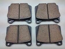 TRW Brake Pad Set, MGC 67-79, Austin-Healey 3000 64-67, Triumph TR4, TR6, GBP114