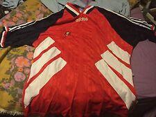 Norway football shirt 1994 xl