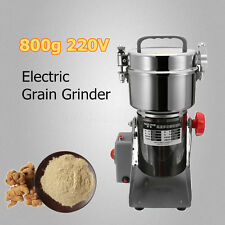 Kitchen Appliance Parts Blender Parts Copper Power Electric Grinding Machine Grinding Machine Soybean Milk Stone Home Commercial Rice Rolls Mill Grinding Bean Curd Ma