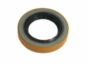 Auto Trans Shift Shaft Seal fits Ford E250 Econoline Club Wagon 1975-1991 73CGVC