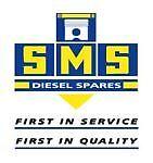SMS Diesel Spares Outlet
