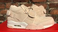 NIKE AIR TRAINER VICTOR CRUZ QS Pack EASTER UK8 EUR42.5 Orange QUARTZ 821955 800