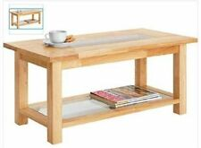 Glass Kitchen Rectangle Contemporary Coffee Tables