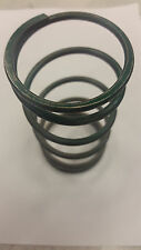 Authentic Tial Wastegate spring Small Green F38 38mm