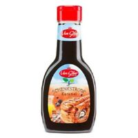 Van Gilse Stroop Caramel Syrup Sirop Original Dutch 600G