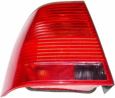 VW Bora Heckleuchte links 1J5945095P original Bremslicht Rücklicht Rückleuchte