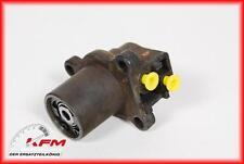 R1150r r1150rt r1150gs r1200cl Embrayage Preneur Cylindre Clutch cylinder NOUVEAU *