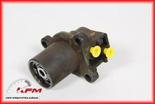 R1150R R1150RT R1150GS R1200CL Kupplungsnehmerzylinder clutch cylinder Neu*
