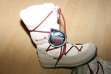 Romika Davos2 Damenstiefel Boots Schneestiefel  Neu Gr.37