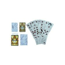 Card games one piece