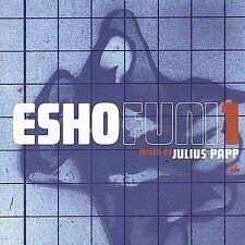 Escho Funi 1