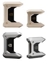 NVIDIA NVLink HB SLI Bridge for Titan RTX, 2070 SUPER, 2080, 2080 SUPER, 2080 TI