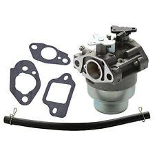 Hipa Carburateur pour moteurs Honda Gcv160 Gcv160a Gcv160la Gcv160lao Gcv160le T