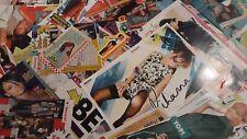 Rihanna über 100 Clipping Artikel Sammlung 2